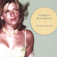 Christy Jefferson | Living Curiously