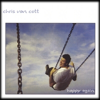 Chris Van Cott | Happy Again
