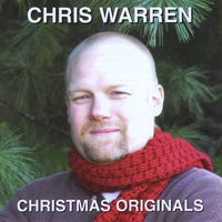 Chris Warren | Christmas Originals