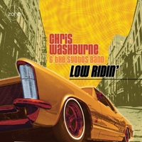 Chris Washburne & The Syotos Band | Low Ridin'