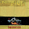 Chromatica: Interstellar Lounge
