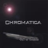 Chromatica: Out Of Bounds