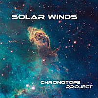 Chronotope Project | Solar Winds