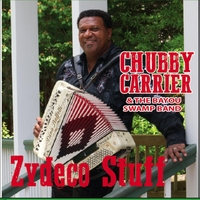 cd bayou road chubby carrier