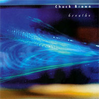 Chuck Brown | Breathe