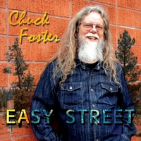 Chuck Foster | Easy Street