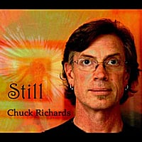 Chuck Richards | Still
