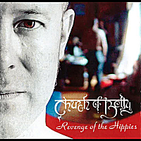 Church of Betty | Revenge of the Hippies