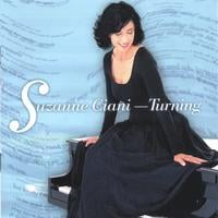 Suzanne Ciani | Turning