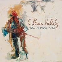 Cillian Vallely | The Raven's Rock