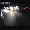 CINDER CONE: Cinder Cone