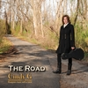 Cindy G: The Road