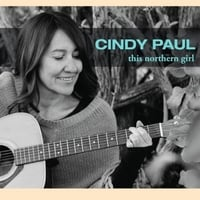 Cindy Paul | This Northern Girl
