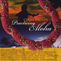 Various Artists | Practicing Aloha