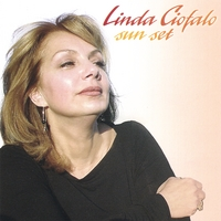 "Featured recording ""Sun Set"""