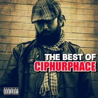 Ciphurphace | The Best of Ciphurphace