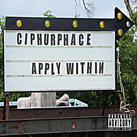 Ciphurphace | Apply Within
