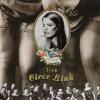 Circe Link | More Songs!