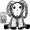 City Rain: Atonement - EP