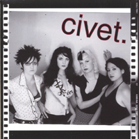 Civet lyrics