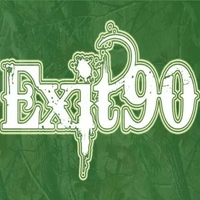 Exit 90 | Old Friend Jack