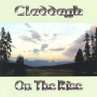 Claddagh | On The Rise