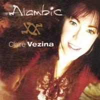 Claire Vezina: Alambic
