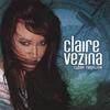 Claire Vezina: Cyber Neptune