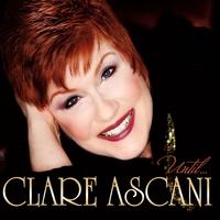 Clare Ascani: Until...
