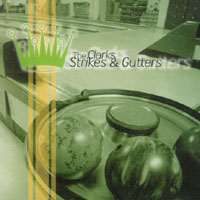 Strikes & Gutters lyrics