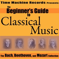 beginner s guide to classical music the bach beethoven and mozart rh store cdbaby com beginners guide to classical music book beginners guide to indian classical music
