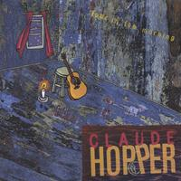 Claude Hopper | Four in The Morning