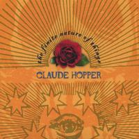 Claude Hopper | The Finite Nature of Things