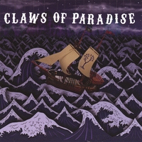 Claws Of Paradise | Claws Of Paradise