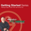 Clay Nelson: Getting Started Series:  Having a Say in How Your Life Turns Out