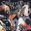 Clever Don: Bounce Back