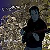 Clive Gregory: Jazza Jabba