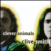 Clive Smith | Clever Animals