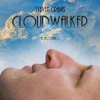 Steven Cravis | Cloudwalker