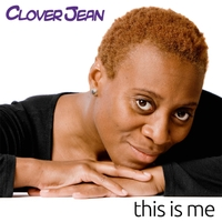 Clover Jean | This Is Me