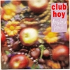 Club Hoy: Thursday
