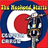 Clutch Cargo: The Weekend Starts