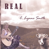 C. Lynne Smith | REAL