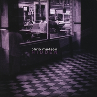 Chris Madsen | Hidden