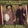 Captain Mackey