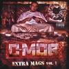 C-Mob: Extra Mags, Vol. 1
