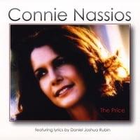 CONNIE NASSIOS: The Price