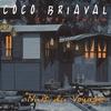 COCO BRIAVAL: Nuit du Voyage