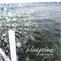 Coco's Lunch | Blueprint
