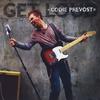 Codie Prevost: Get Loud